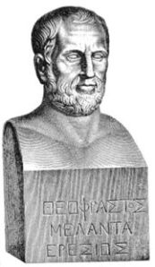 180px-theophrastus