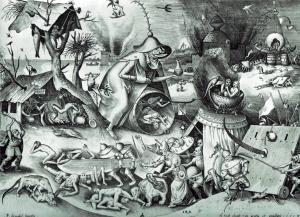 pieter_bruegel_the_elder-_the_seven_deadly_sins_or_the_seven_vices_-_anger1