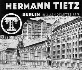 tietz_kaufhaus