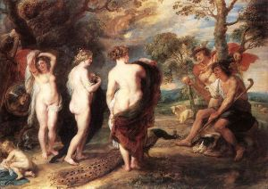 800px-rubens_-_judgement_of_paris