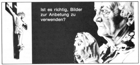 dukannst_1982_s45