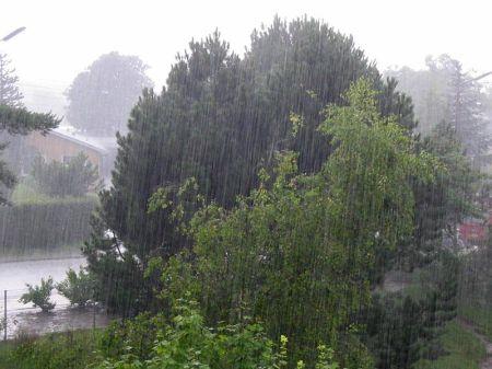 800px-22_Regen_ubt