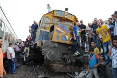 In-AEgypten-entgleister-Zug